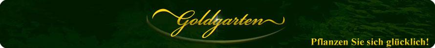 Goldgarten